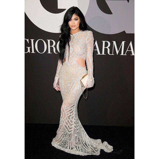Jenners Prom Dresses Fashion Dresses