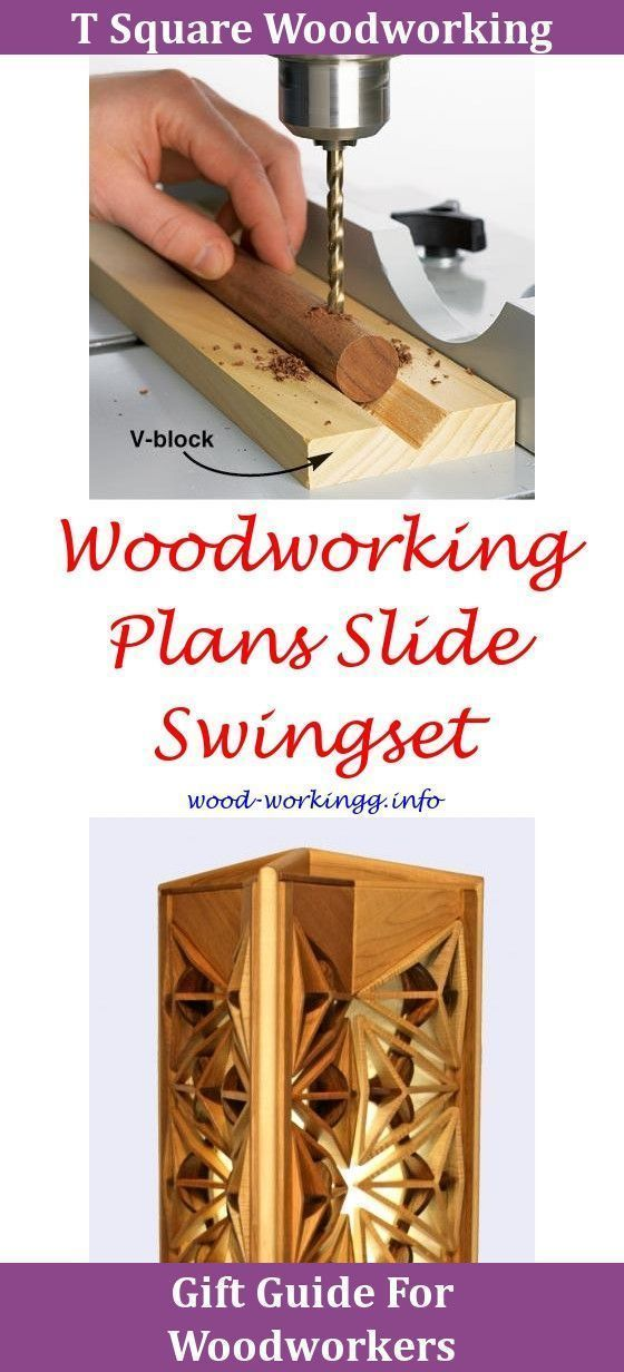 Cheap And Easy Cool Ideas Woodworking Joints How To Make