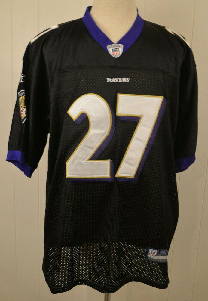baltimore ravens football jersey