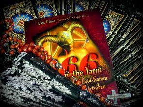 TAROT KÖNYV és E-KÖNYV * Íme a kulcs a Tarot megértéséhez!!! * Közmondások, szólások, aforizmák az ördög bibliájában * Gilded, Rider, Visconti-Sforza, Marseille, Crowley Tarot * https://plus.google.com/u/0/photos/112471620701375197498/albums/6083822401497792545/6083822604994980882?pid=6083822604994980882&oid=112471620701375197498