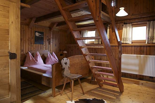 die besten 25 erholsamen pl tze ideen auf pinterest urlaub in griechenland griechenland. Black Bedroom Furniture Sets. Home Design Ideas