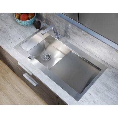les 30 meilleures images propos de la salle de bain sur pinterest maisons de campagne lieux. Black Bedroom Furniture Sets. Home Design Ideas