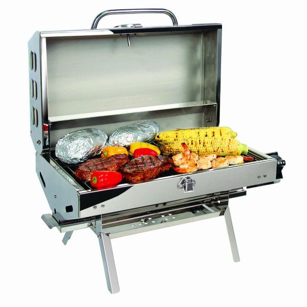 Cheap Gas Grills http://www.buynowsignal.com/propane-grill/cheap-gas-grills/ http://grillingideas.org/how-to-use-a-gas-grill-for-the-first-time/