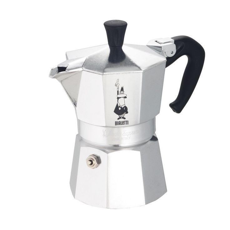 12 best Bialetti per Lovli.it images on Pinterest | Coffee ...