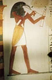 Résultats de recherche d'images pour «image de Musique sacree egyptienne»