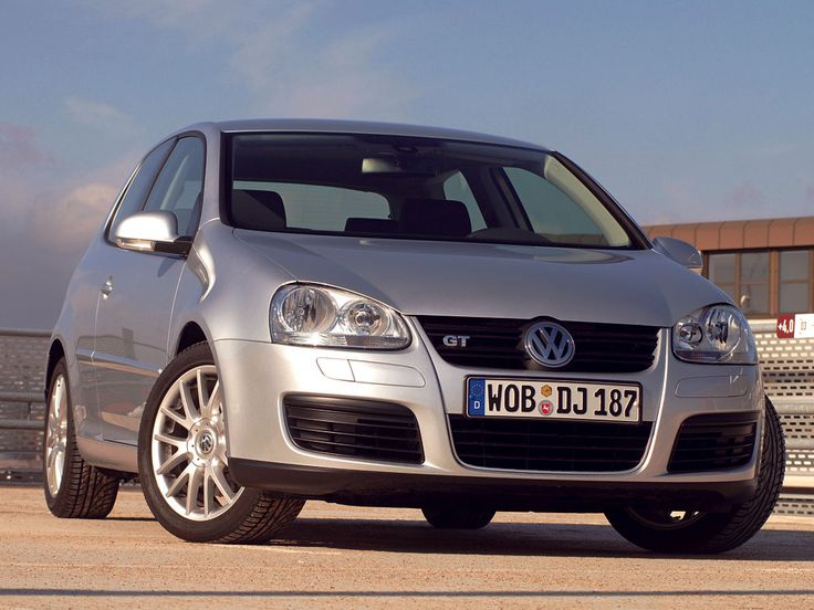 Unbeatable deals on the VW Golf GT TDI! - http://www.ivlleasing.com/unbeatable-deals-on-the-vw-golf-gt-tdi/