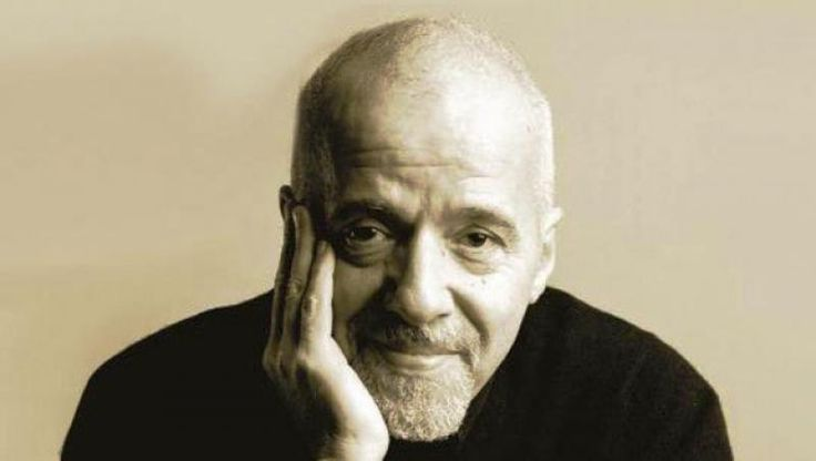 20 φράσεις του Paulo Coelho για καλύτερη ζωή via @enalaktikidrasi