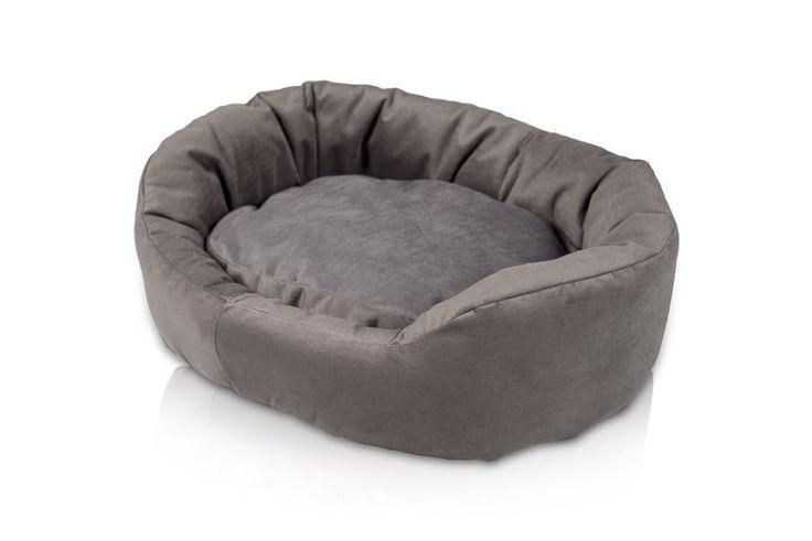 Wir bieten Ihnen hier ein #Hundebett. #Schlafplatz in elegantem #Design. Wenn Sie Ihrem #Hund oder #Katze eine #Freude machen wollen, zeigen Sie, dass Sie ihn lieben und kaufen Sie dieses #Tierbett. Das #Kissen ist für drinnen und draußen geeignet. Sehr strapazierfähig und extrem reißfest. Das #Hundebett ist leicht zu reinigen. Unser #Stoff ist qualitativ viel hochwertiger und langlebiger als bei #Konkurrenz. Verschiedene #Farben verfügbar!
