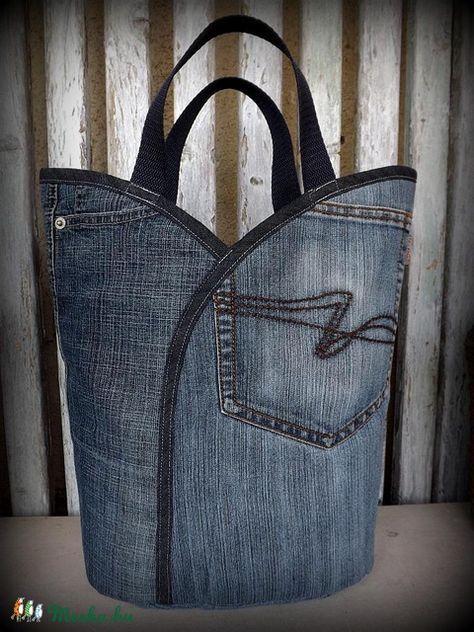 Meska - Farmer táska-