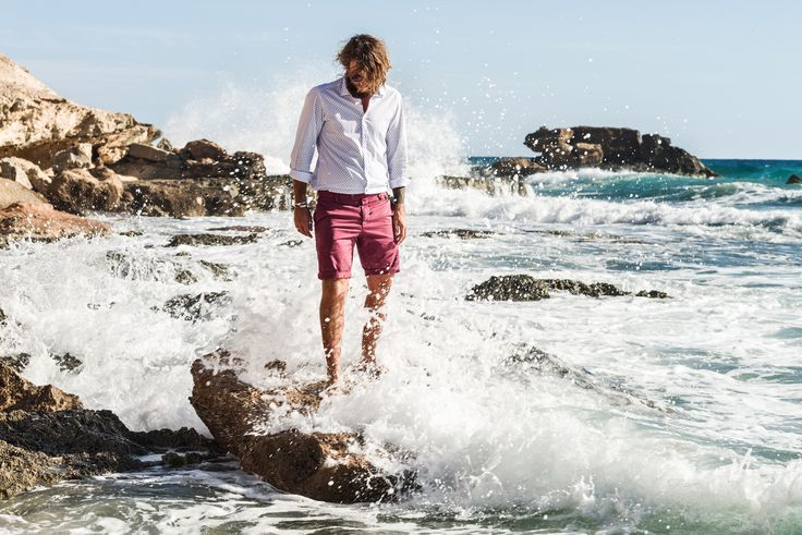 È venerdì! Buon weekend da #ATPCO!  It's Friday! Have a nice #weekend!  #style #fashion #springsummer #lookoftheday #outfitoftheday #ootd #Formentera