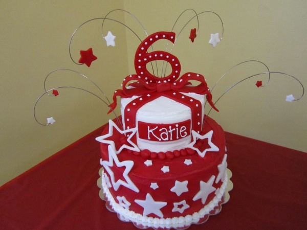 Google Image Result for http://media.cakecentral.com/gallery/652328/600-1301884424.jpg