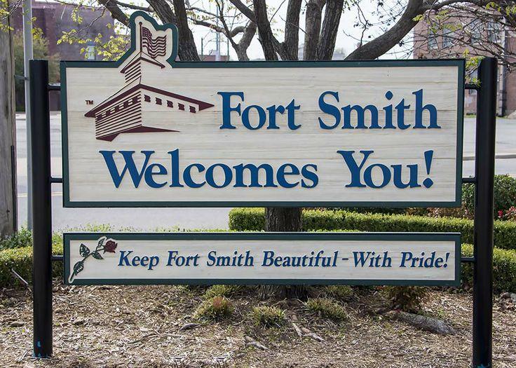 Adult Finder Fort Smith Arkansas Porn Pics