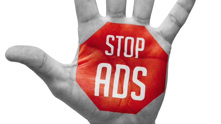 Ad blocking war heats up as blockers top the App Store, some publishers fight back by hiding content from people using blockers