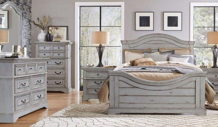 This Will Appeal To Your Interest Bedroom Furniture Wooden In