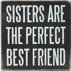 best 25 little sister quotes ideas on pinterest