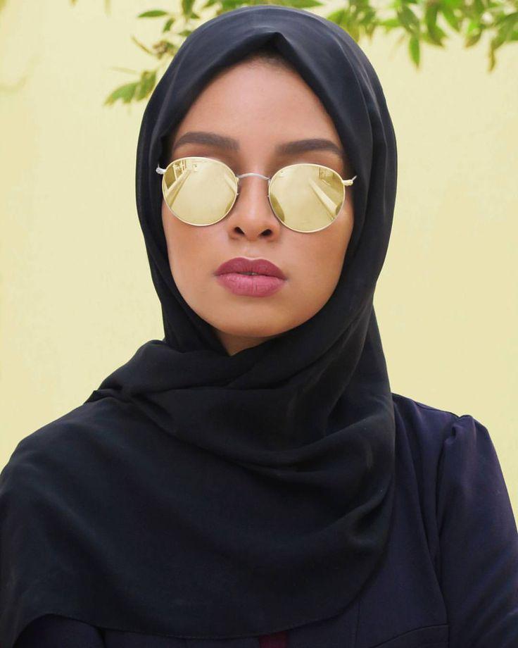 """9,358 Likes, 58 Comments - Saufeeya Goodson (@feeeeya) on Instagram: """"getting ready to #buywearshedd with @sheddapp! Stay tuned #feeeeya #dubaiblogger #dubai"""""""