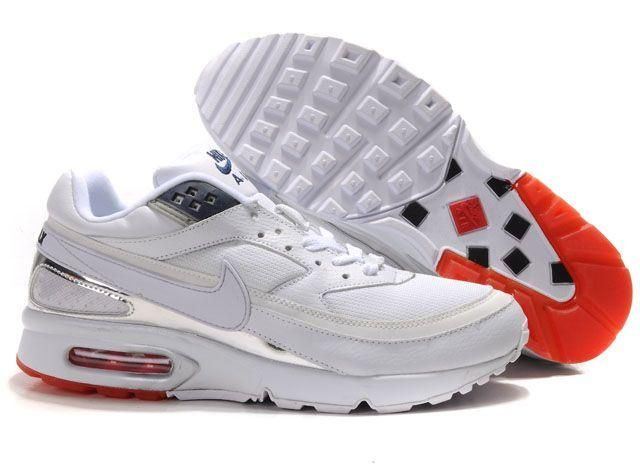 nike air max classic bw comic edition