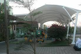 Kami Perusahaan Canopy Kain Dan Tenda Membrane  menjual Kain Membrane  dengan Harga Murah  bahan Lokal  atau pun Import ,  Silahkan bagi a...