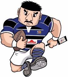 Wanganui Rugby Results June 4 Premier, round 9 – Marist 35, Kaierau 13 HT: 20-10 Pirates 17, Ratana 12 HT: 7-0 Pirates Challenge Shield: Taihape 33, Ruapehu 17 HT: 19-10 Border 78, Utiku OB 0 HT: …