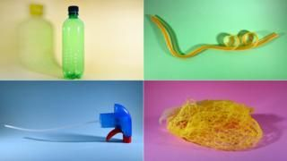 Is it easier or harder to live without plastic than 10 years ago? -  Is it easier or harder to live without plastic than 10 years ago?                   By Christine Jeavans         BBC News                                                                                                     22 April 2018  Ten years ago I attempted to live plastic-free. With the government pledging to crack down on plastic waste will it be any easier a decade on?  Summer 2008 was a warm one. I know that…
