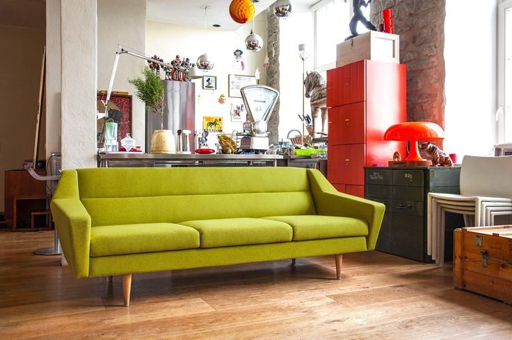 10 Best Retro Couch Cosmo For Scandi Look In Living Room Images On Pinterest Sofas Canapes