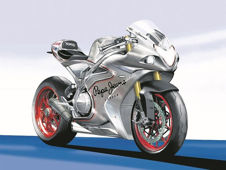 126 Best Cool Bikes Images On Pinterest Motorcycles Biking And