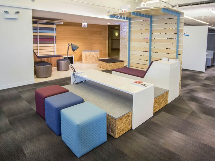 180 best images about live on pinterest offices briefs - Aaa business supplies and interiors ...