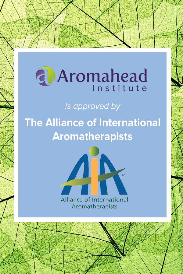 Online Certification Online Certification For Aromatherapy
