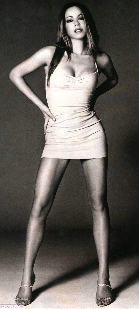 """""""#1's"""" album cover... prime time Mariah Carey #mariah #mariahcarey"""