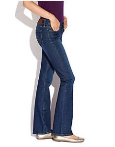 Lucky Brand Womens Jeans Outlet / Lucky Womens Jeans
