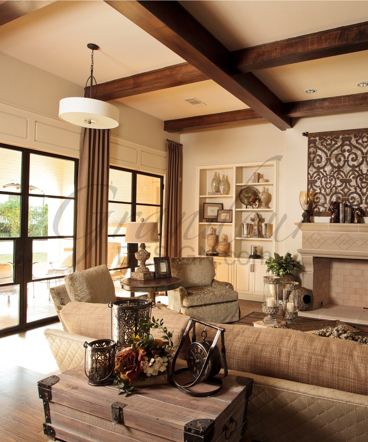 50 Best Fort Worth Dream Home 2012 Images On Pinterest Fort Worth Dream Homes And Dream Houses