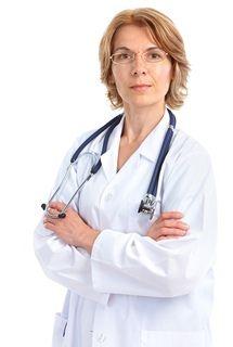 Jak očistit ledviny od toxinů? | Rehabilitace.info
