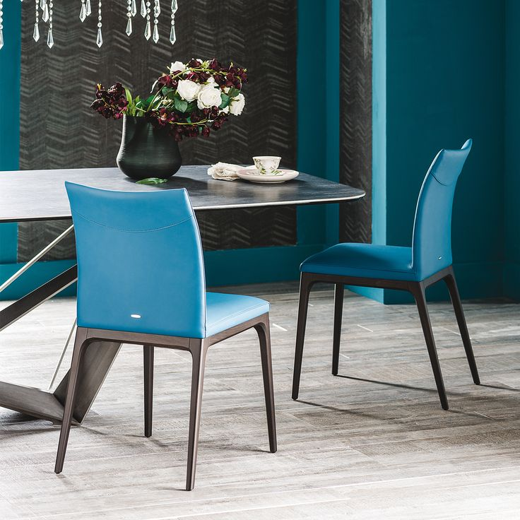 140 besten Luxury Upholstered Chairs and Armchairs Made in Italy at ...