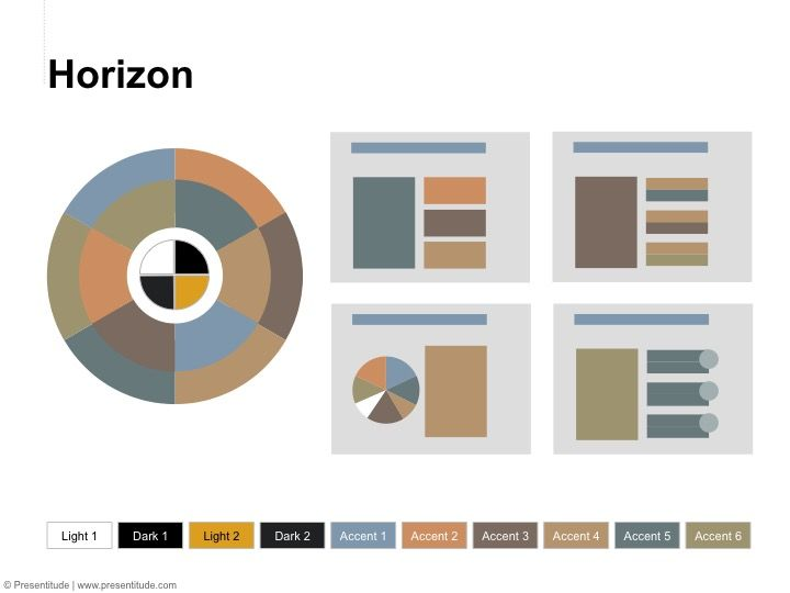 57 best powerpoint 2011 mac color themes images on pinterest powerpoint 2011 mac comes with 57 color themes this is the horizon theme toneelgroepblik Choice Image