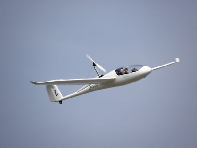109 Best Silent Aviation Images On Pinterest Gliders