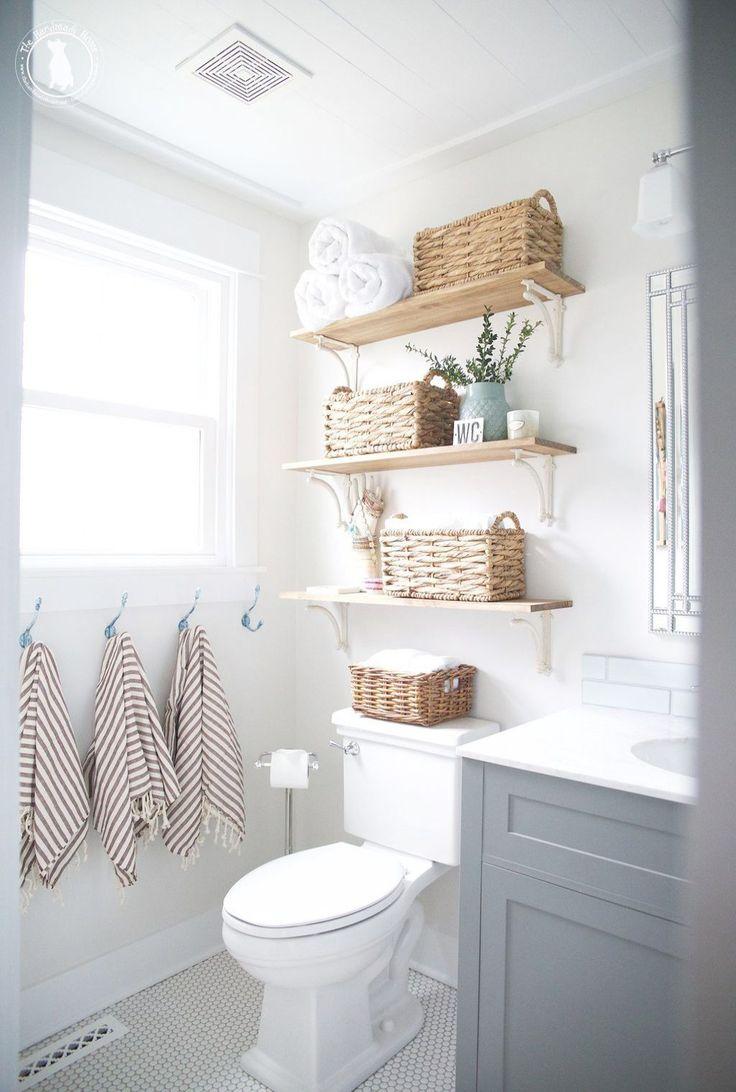 Best Giantex White Storage Floor Cabinet Wall Shutter Door 640 x 480