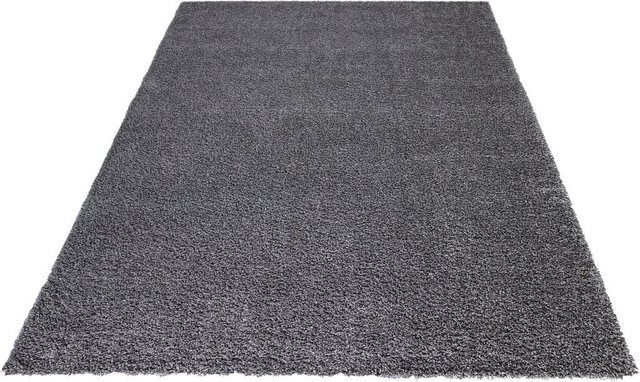 Hochflor Teppich »Liv«, , rechteckig, Höhe 30 mm | Products