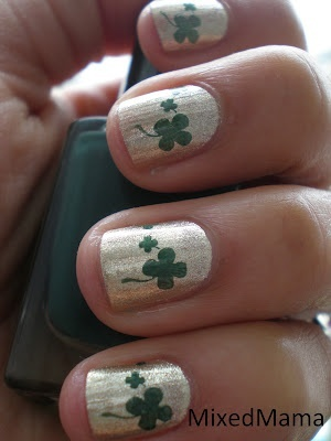 136 best St. Patricks Day Gear images on Pinterest ...