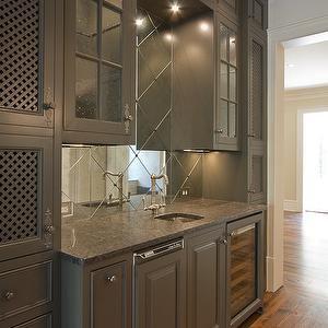 37 best custom bar ideas images on Pinterest   Kitchens, Bar ideas ...