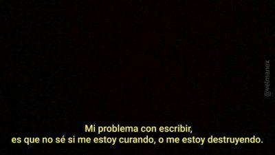 citas | Tumblr