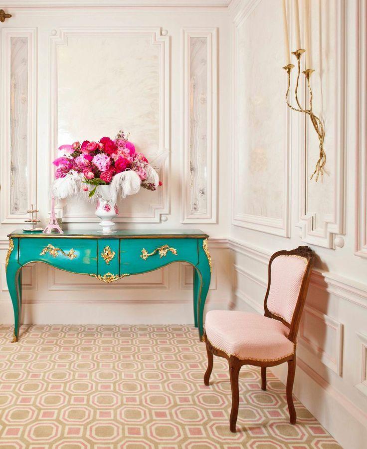 57 Best Stark Carpet Images On Pinterest Beautiful Homes