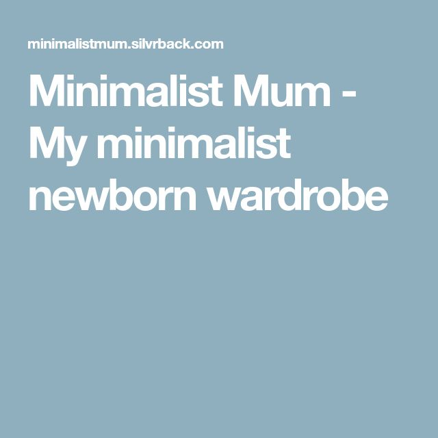 Best 25+ Newborn essentials ideas on Pinterest Newborn - newborn checklist