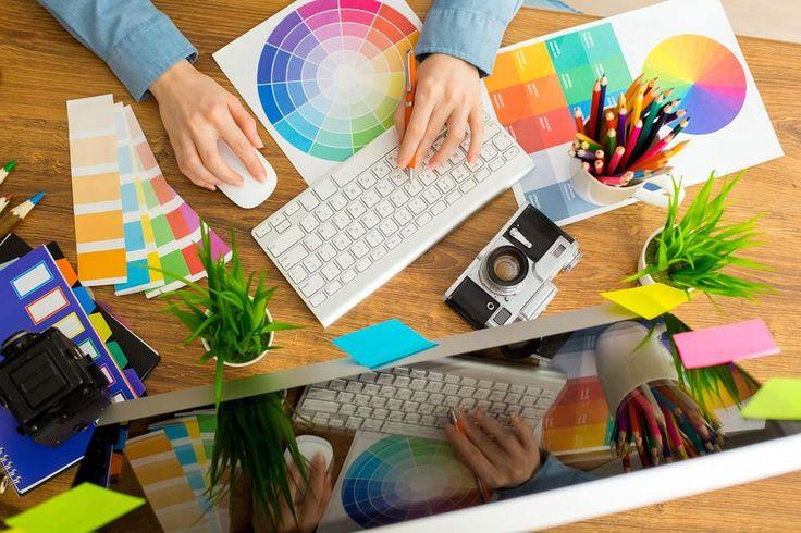 573 best alinga web design images on pinterest software web design basics contrast and similarity mvestor media malvernweather Choice Image