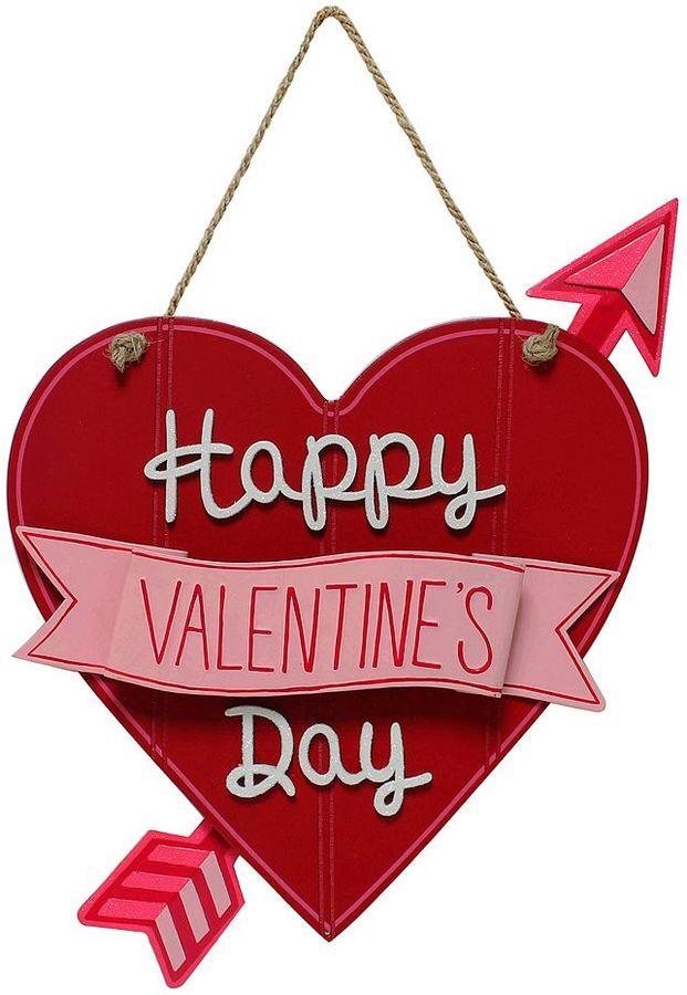 52 best Valentine\'s Day images on Pinterest | Kitchen tablecloths ...