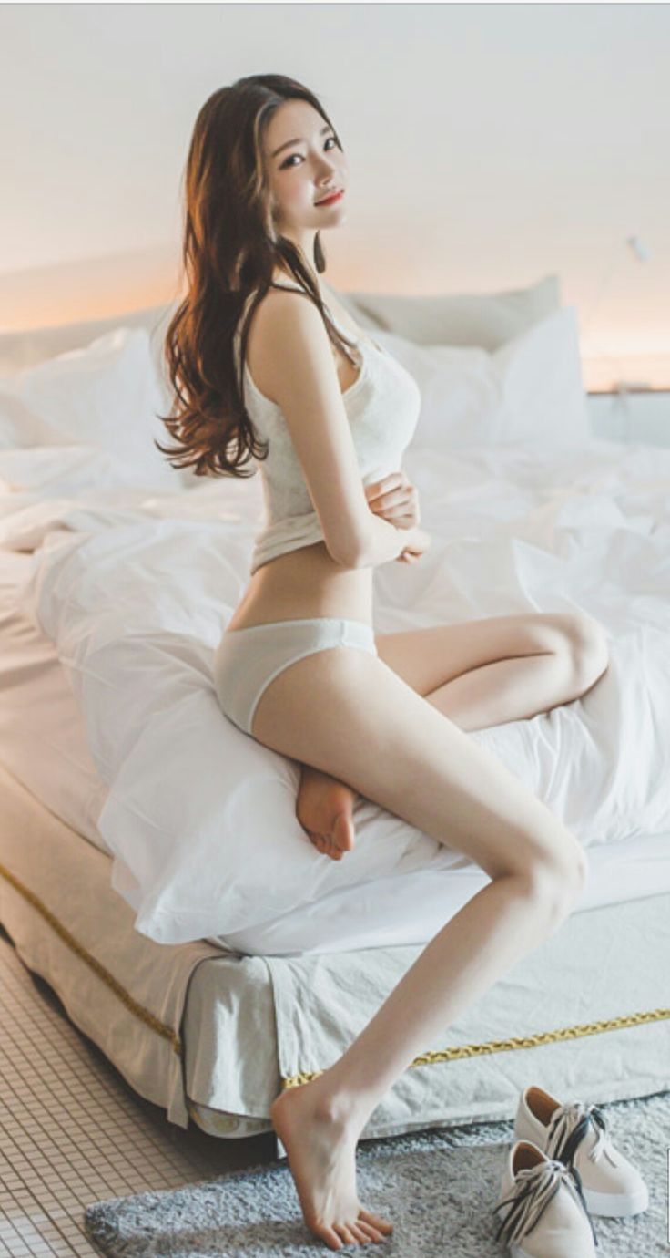from Karson korean girls sex stories