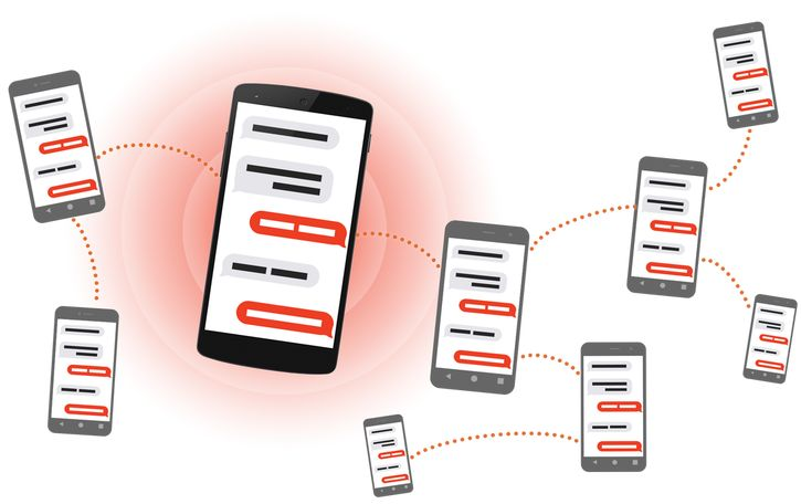 Open Garden, the company behind the FireChat offline messenger, is now the mesh networking tech behind its apps available for all developers. The company today announced the launch of its MeshKit SDK, which enables developers to easily integrate peer-to-peer connectivity into their apps,...