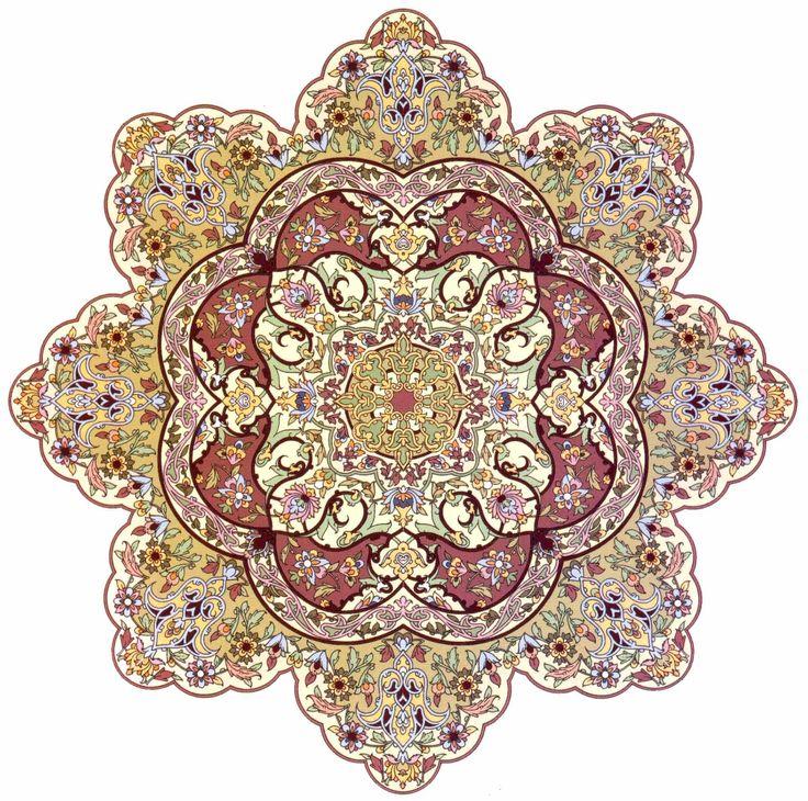 http://www.vangeva.com/category/persian-designs/page/3/