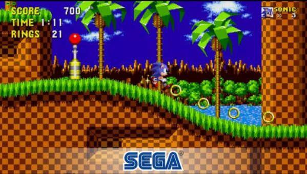 Hoy tienes mucho para jugar en tu dispositivo móvil. El clásico Sonic the Hedgehog no necesita presentación alguna; Third Eye Crime es de robar y escapar sin que te atrapen; Unpossible, un título de puzzle y Noir Syndrome, un complejo y divertido juego de misterio y aventura. ¡A jugar!Noir Syndrome: Este título sin dudas es una pequeña maravilla que te ofrecerá algo totalmente nuevo. Noir Syndrome es una aventura point-and-click...