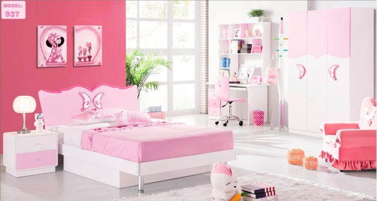 Dormitorios para ni os modernos buscar con google - Dormitorios infantiles modernos ...