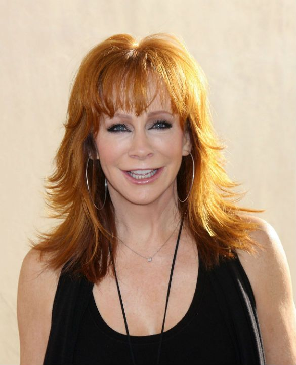 hair styles for back to school 3063 best reba images on reba mcentire 3063